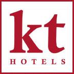 KT Hotels